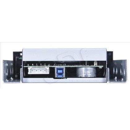 """TANDBERG RDX USB 3.0 WEW (BEZEL 5,25"""",AccuGuard)"""