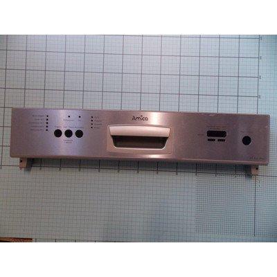 Panel + maskownica 3010+3015 1020488