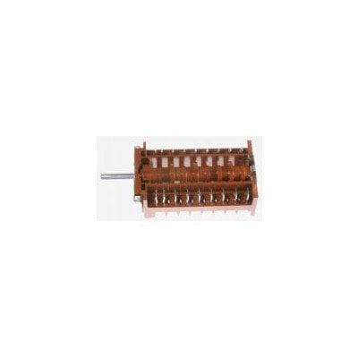 Selektor/Przełącznik funkcji do piekarnika Whirlpool (480121100973)