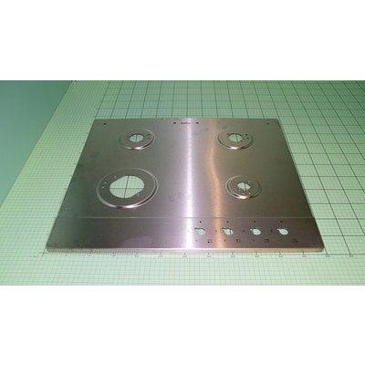 Płyta PGINS4.1ZpZtR Amica-3400+3404 C/S2 (9067394)