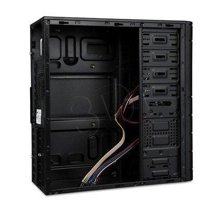 OBUDOWA I-BOX VESTA V06 USB/AUDIO, BEZ ZAS.