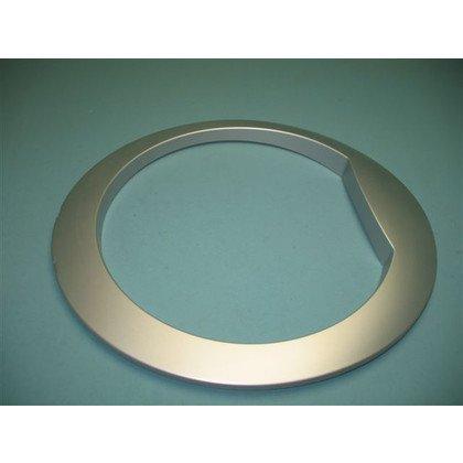 Okno pierścień zew. PD - Alu Mat 8042325