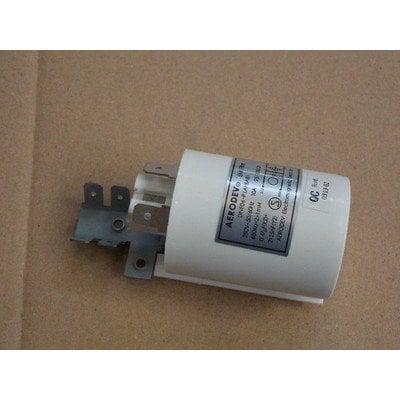 Filtr przeciwzakłóceniowy (1030323)