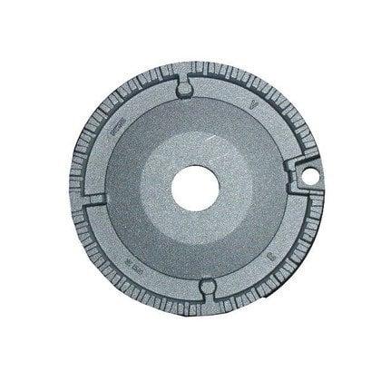 Kołpak palnika dużego (8000639)