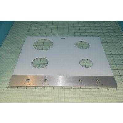 Płyta ceramiczna PGINGp41_W (9063671)