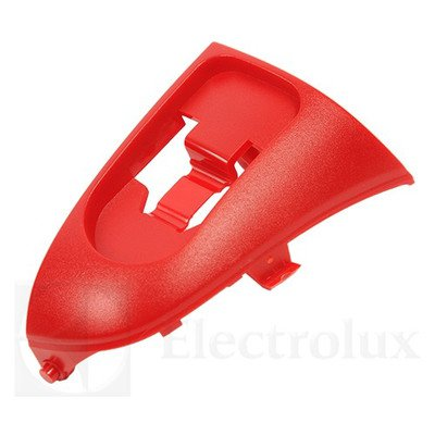Przycisk nożny zwijacza przewodu odkurzacza (1050824216)