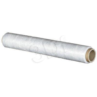 NC Folia stretch transparentna 1 kg 23mikron