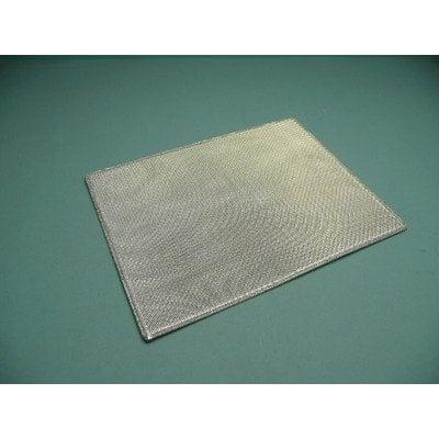 Filtr aluminiowy FA50 (1008857)
