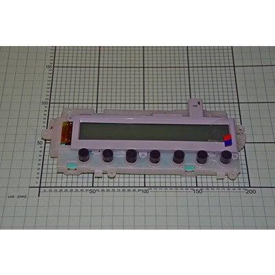 Wyświetlacz kompletny FL/K10-K15-CLX-v05j (1039825)