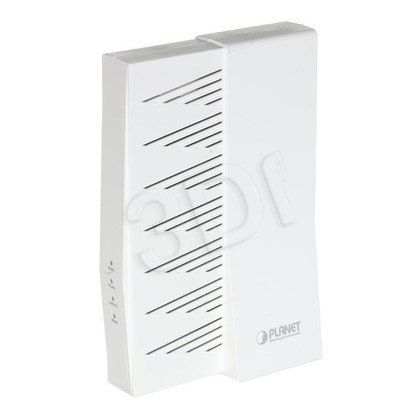 PLANET WDRT-750AC Router DualBand 11AC 750Mbps