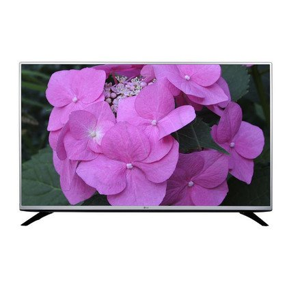 "TV 49"" LCD LED LG 49LF540V ( 300Hz USB)"