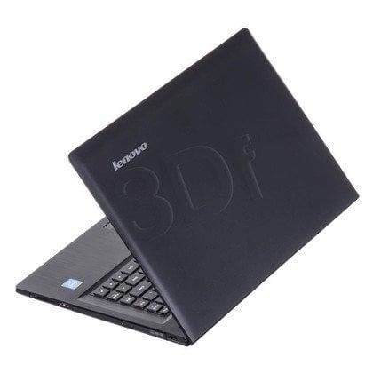 """LENOVO G40-30 N2840 2GB 14"""" HD 320GB Intel HD DOS Czarny 80FY00J3PB 1Y"""
