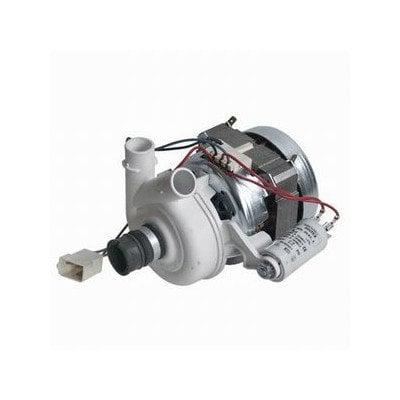 Pompa myjąca LSI48A (C00055004)