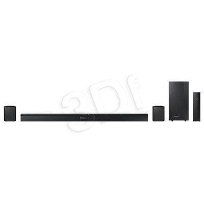 Soundbar Samsung HW-J470