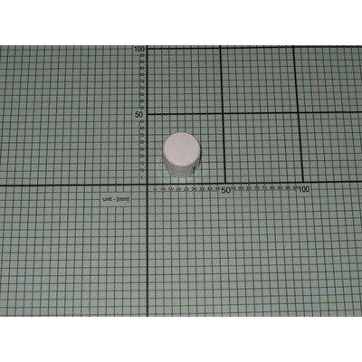 Przycisk ON/OFF (1033810)