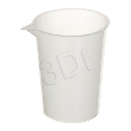 Żelazko BOSCH TDA 2325 (1800 W/ biało- cytrynowe)