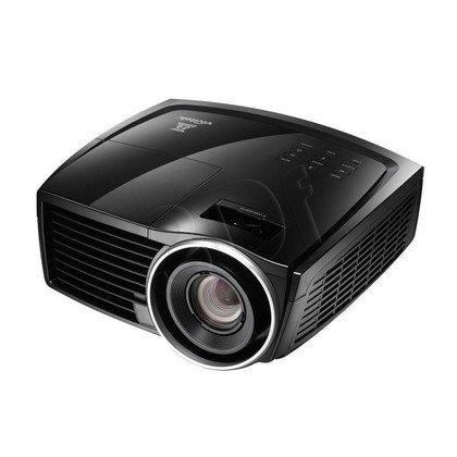 VIVITEK Projektor H1188 DLP 1920x1080 2000ANSI lumen 50000:1