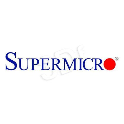 I/O SHIELD SUPERMICRO MCP-260-00068-0B