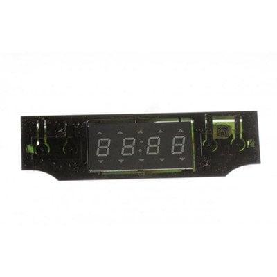 Wyświetlacz elektroniczny piekarnika Whirlpool (480121100276)