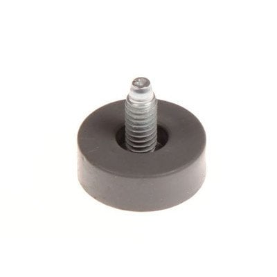 Nóżka regulowana 32,5 mm (C00264322)