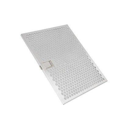 Filtr przeciwtłuszczowy do okapu kuchennego (50265562004)