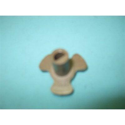 Krzyżak talerza mikrofali (1008158)