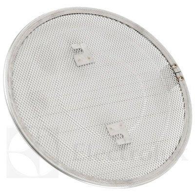 Filtr przeciwtłuszczowy wentylatora piekarnika (3530310022)