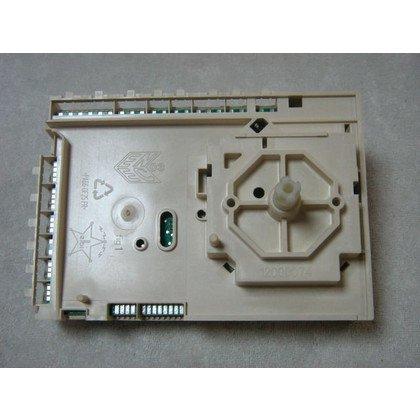 Elementy elektryczne do pralek r Programator AWT.../PWA... (481228210215)