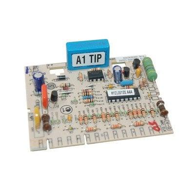 Moduł elektroniczny zmywarki (ADL, ADP) Whirlpool (481221478849)