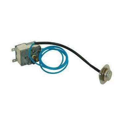 Termostat regulowany pralki TL0126 (481928248313)