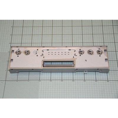 Wypraska panelu sterowania (1034549)