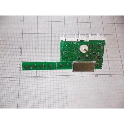 Sterownik elektroniczny PD4.04.61.301 (8036483)