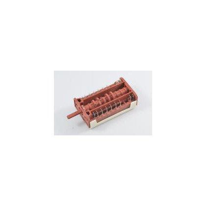 Przełącznik funkcji do kuchni piekarnika Electrolux (3421532015)