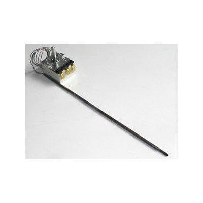 Termostat 300 c (C00130215)