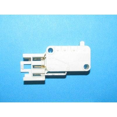 Mikroprzełącznik (278686)