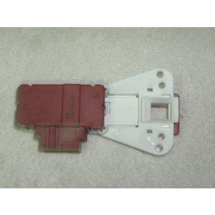 Blokada drzwi Beko - Metalflex 3 styki (913-25)