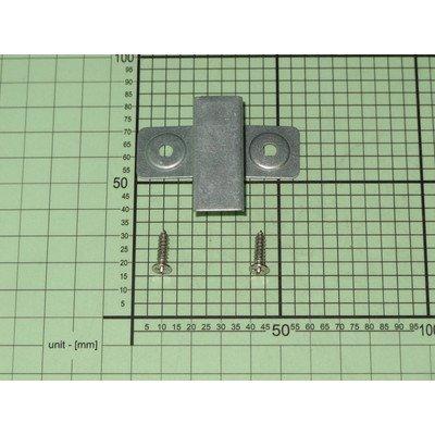 Zestaw montażowy MWS (1041206)