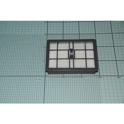Filtr HEPA (1034364)