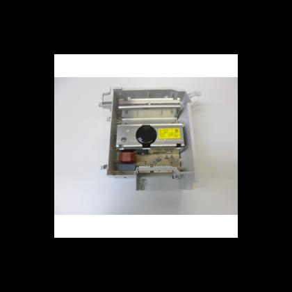 Elementy elektryczne do pralek r Moduł zasilania do pralki Whirpool (480111102412)