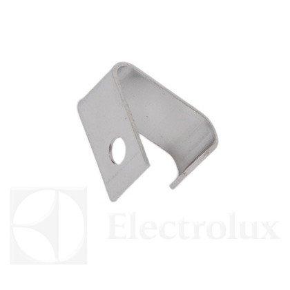 Sprężyna blokady pojemnika do odkurzacza (6681008113)