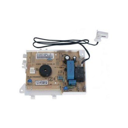 Moduł zmywarki BIT100.1 E4 (C00143209)