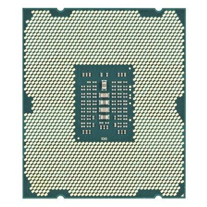 Procesor Intel Xeon E5-2620 V2 2100MHz 2011 Oem