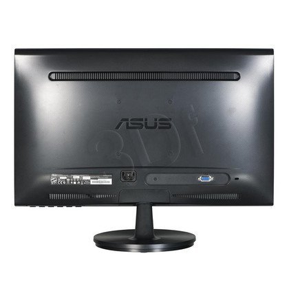 "MONITOR ASUS 21,5"" LED VS228DE"