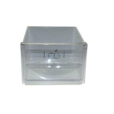 Pojemnik na warzywa 230X15 (C00283220)