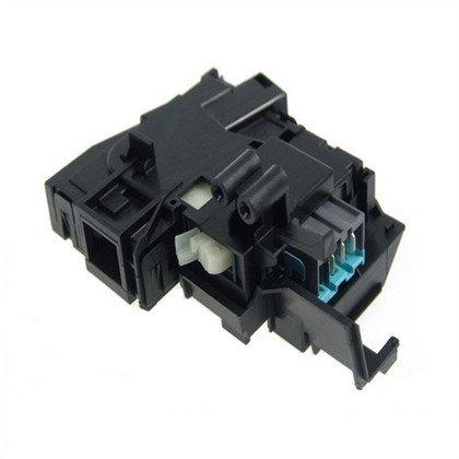 Blokada (elektrozamek) drzwi pralki (480111104601)