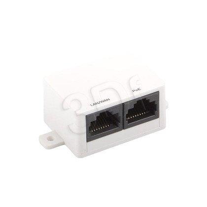NETIS PUNKT DOSTĘPOWY SUFITOWY WIFI N300, POE