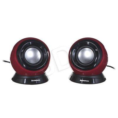 Lenovo Speaker M0520 888010121