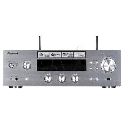 Amplituner Pioneer SX-N30-S