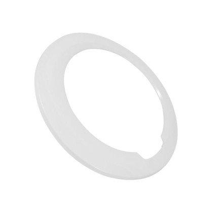 Zewnętrzne obramowanie drzwi pralki (1320147307)