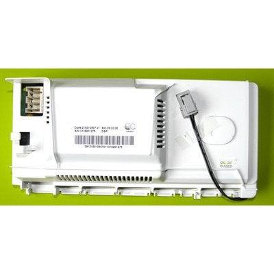 Moduł elektroniczny do zmywarki DEA 602 (C00274113)